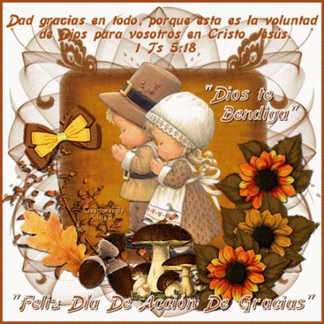 imagenes feliz dia de thanksgiving im 225 genes de fel 237 z acci 243 n de gracias y happy thanksgiving