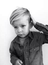 hairstyles for toddler boy that are hip 1000 ideas about little boy hairstyles on pinterest