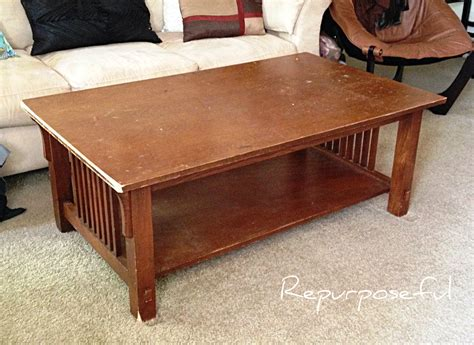 repurpose coffee table coffee table inspirations