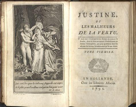 libro the dreadful tale of le marquis de sade 233 loge d une 233 ducation libertine philitt