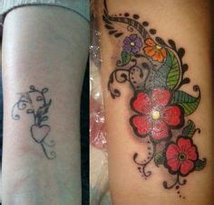 tattoo cover up wellington 1000 images about upper arm tattoo on pinterest cover