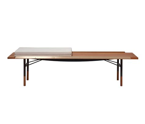 waiting area bench table bench waiting area benches from onecollection