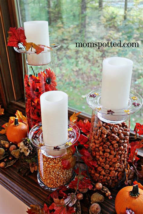 Home Decor Tj Maxx by Autumn Home Decor Ideas Tips Tricks