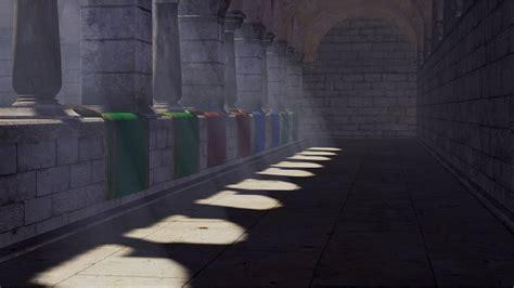 volumetric lighting in blender video tutorial creative image gallery volumetric lighting