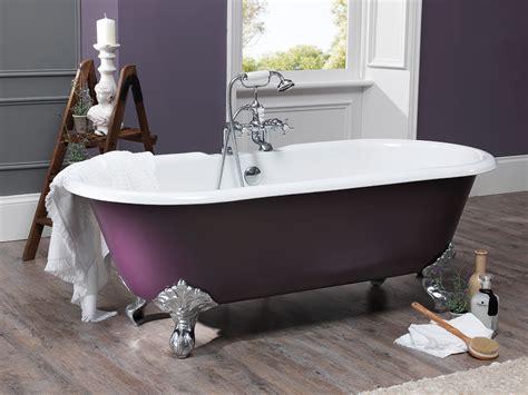 Antique Bathrooms Designs silverdale bathrooms baths