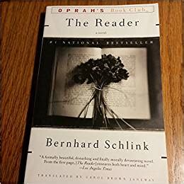 the reader 0753823292 the reader by bernhard schlink pdf mobi doc kindle epub