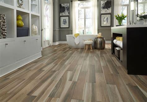 Flooring Liquidators Modesto by Lumber Liquidators 34 Photos 16 Reviews Flooring