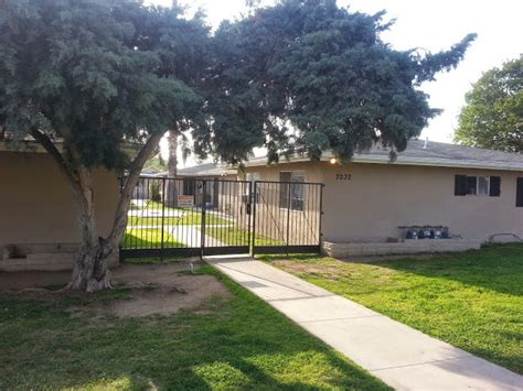 1 bedroom apartments for rent in san bernardino 1 bedroom apartments for rent in san bernardino 1 bedroom