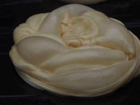 gelama busuk resepi roti canai kuah dhal
