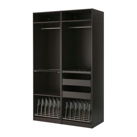 Pax System Wardrobe by Wardrobe Closet Wardrobe Closet Ikea Bedroom Furniture