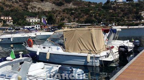 barca cabinato usato salerno cabinato id 1985 usato in vendita