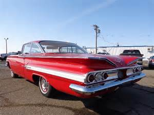 1960 Chevrolet Wagon For Sale Craigslist 1960 Amc Wagon Html Autos Post