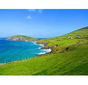 Ring Of Kerry Vs Dingle Peninsula  Travel Fearlessly