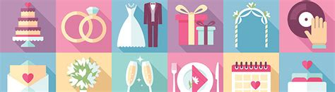 wedding vendors 7 tips to finding outstanding wedding vendors commodore