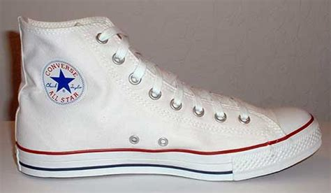 converse shoes history the history of the converse all chuck