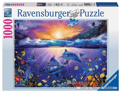 1000 images about christian pics 1000 pcs jigsaw puzzle christian riese lassen twilight