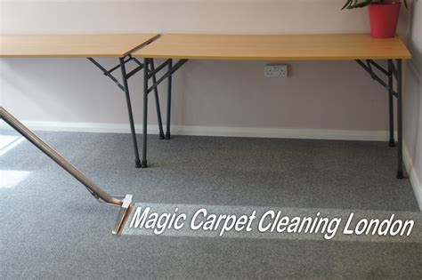 carpet and upholstery cleaning london professional carpet cleaners london reviews carpet the