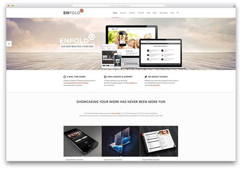 theme enfold free 28 12 landing page themes 20 best landing page themes