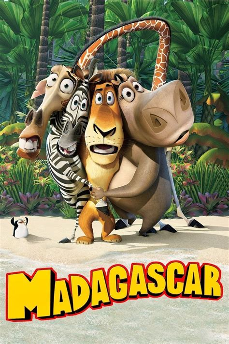 madagaskar film lion name 174 best madagascar images on pinterest madagascar