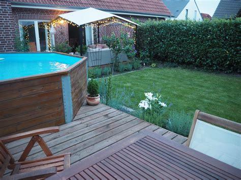 Schöne Pools Im Garten by Sch 246 Ne Ordnung Im Garten Fr 228 Ulein Ordnung