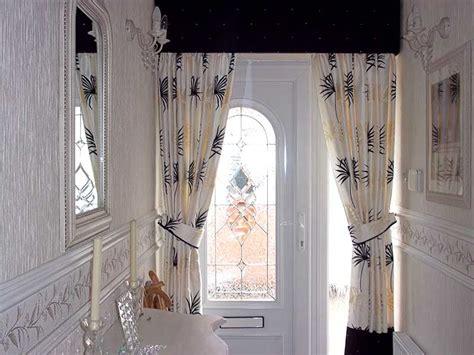 curtain hall pelmets drapes in elegance