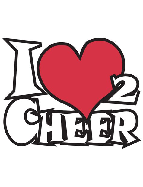 cheer tattoos i 2 cheer temporary tattoos ships in 24 hours