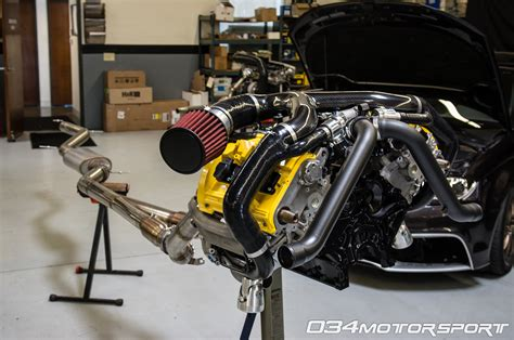 Audi 2 7 T Engine Specs by Event Coverage 034motorsport S 6th Annual Dyno Day Open