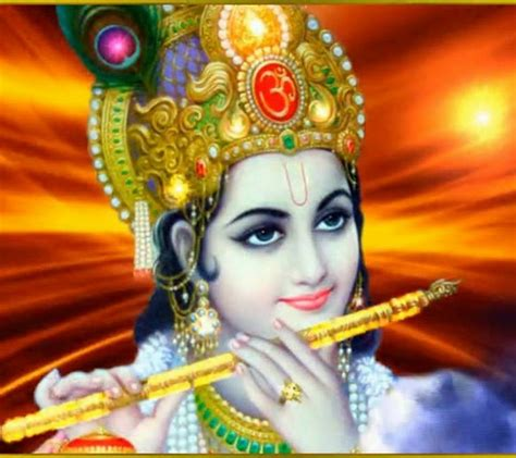 blue krishna wallpaper hd lovable images lord krishna hd wallpapers free download