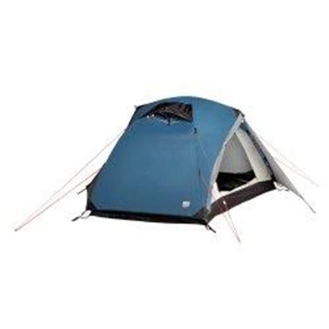 robens lemon light 3 robens tent