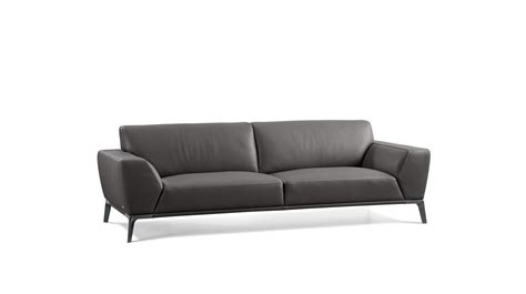 canap駸 2 places roche bobois grand canap 233 3 places accord roche bobois