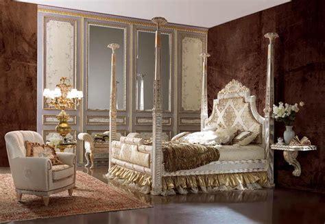 bedroom sleep shop casanova bedroom furniture instagram be aico chateau