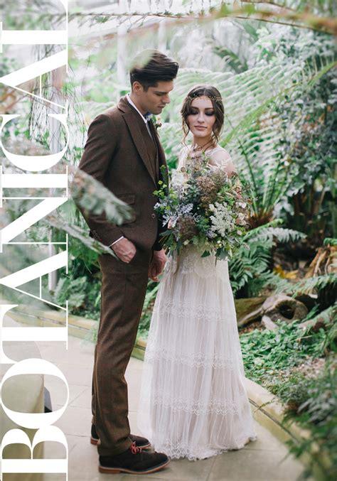 Sheffield Botanical Gardens Wedding Sheffield Botanical Gardens Wedding Plus Size Wedding Dress Reviews
