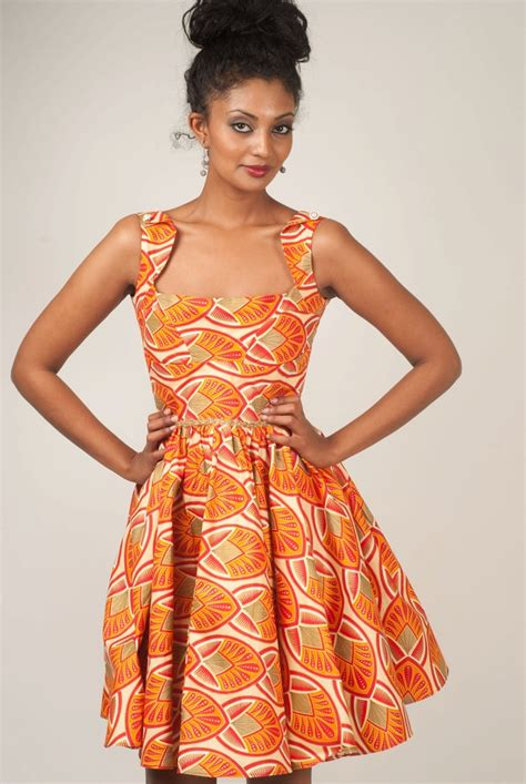 african short dress styles 1012 best african fashion short dresses images on