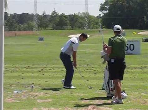 martin kaymer slow motion swing martin kaymer pga golf slow motion golf swing 240 fps