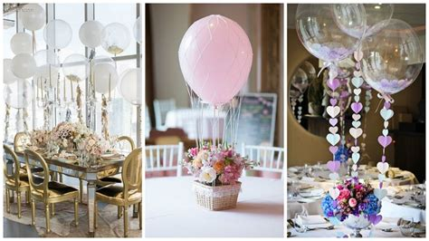 Wedding Balloons Ideas by And Creative Ways To Use Balloons On Your Wedding Day