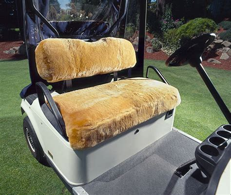sheepskin golf cart seat covers 301 moved permanently