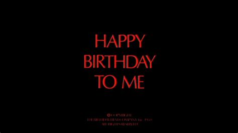 film quotes birthday birthday movie quotes quotesgram
