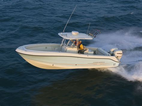 hydro sport boats research 2010 hydra sports boats 2900 cc on iboats