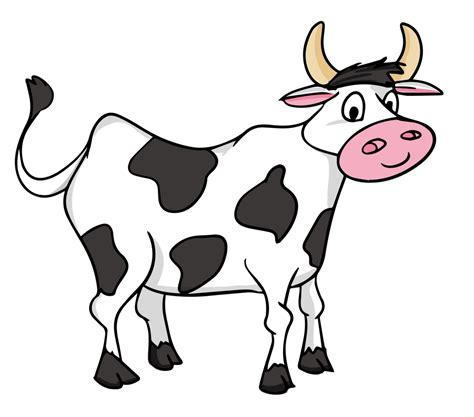 clipart to for free cow clip free clipart panda free clipart