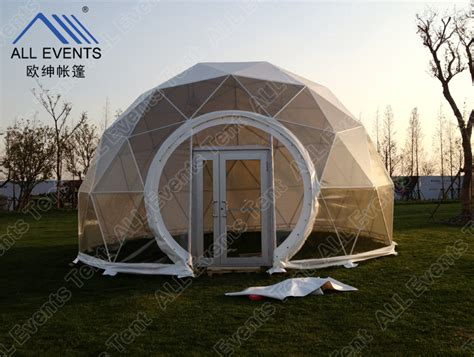 dome tent for sale new geodesic dome tent dome tent geodesic dome tent for