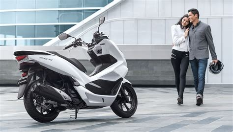 Honda Pcx New 2018 by All New Honda Pcx 150 2018 For Sale In New Zealand