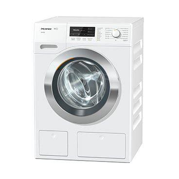 Miele W1 Waschmaschine by Miele W1 Waschmaschine Wkg130wps Der Profieco Motor Ist