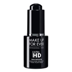 face primer make up | make up for ever