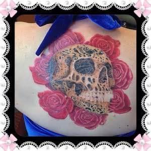 shahki knott lucky draw tattoos
