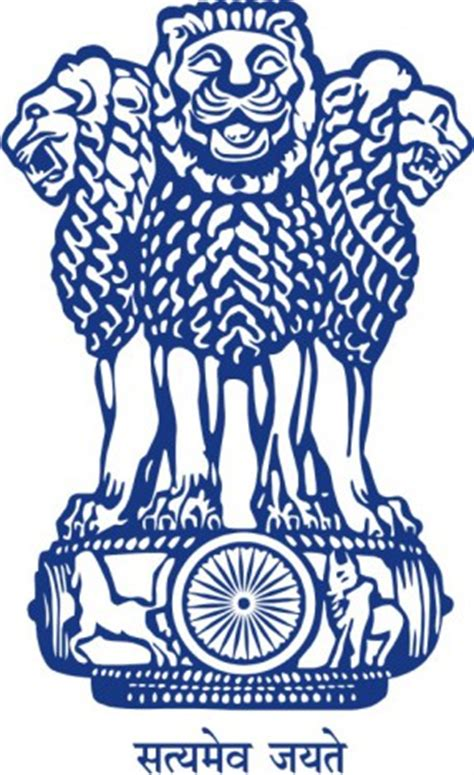national emblem of india clipart collection
