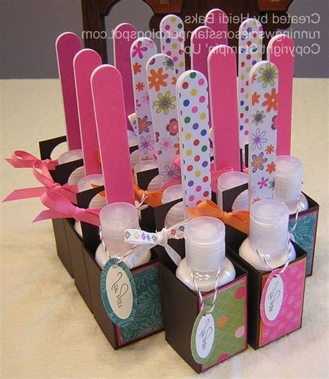 Easy Handmade Gifts For Friends - gifts for friends www imgkid the image