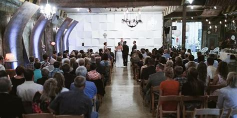 wedding venues prices mn warehouse winery weddings get prices for wedding venues in mn