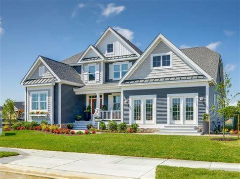 middletown real estate middletown de homes for sale zillow
