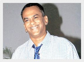 remo fernandes goan remo fernandes makes a comeback with david