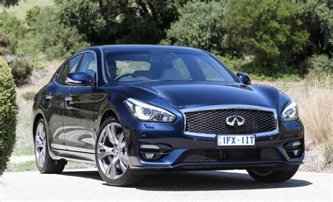 Suzuki In The City Adelaide News New Infiniti Dealerships In Sydney And Adelaide